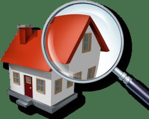 Aankoopkeuring huis Almere