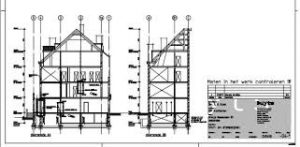 NHG bouwkundige keuring Almere