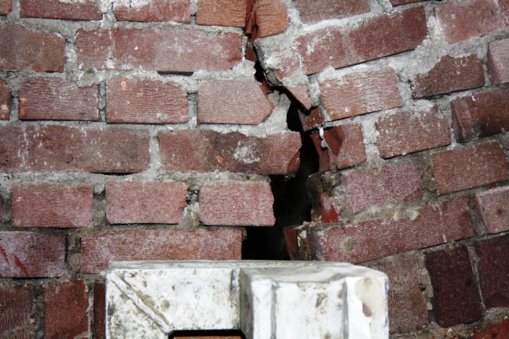 ontbindende voorwaarden bouwkundige keuring