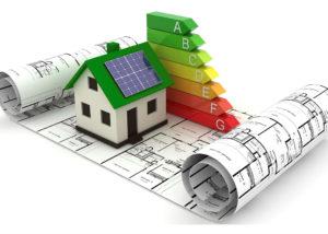 Waarom is een EPC belangrijk voor een de woningskoper