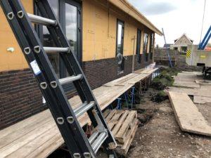 bouwbegeleiding Almere